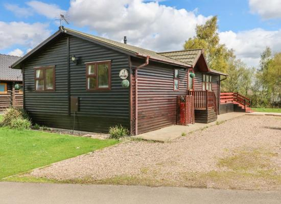 ref 9847, Tattershall Lakes Country Park, Tattershall, Lincolnshire