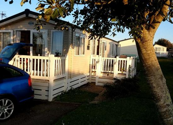 ref 9927, Shorefields, Milford On Sea, Hampshire