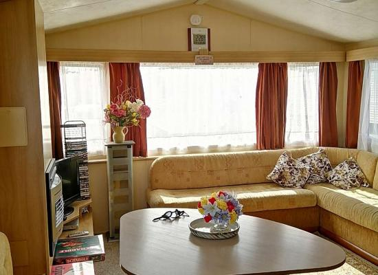 ref 9982, Birchington Vale Holiday Park, Birchington, Kent