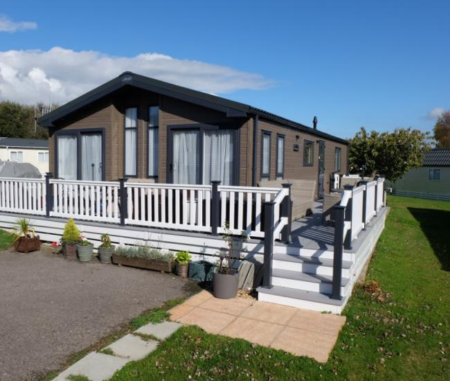 ref 10842, Shorefield Country Park, Lymington, Hampshire
