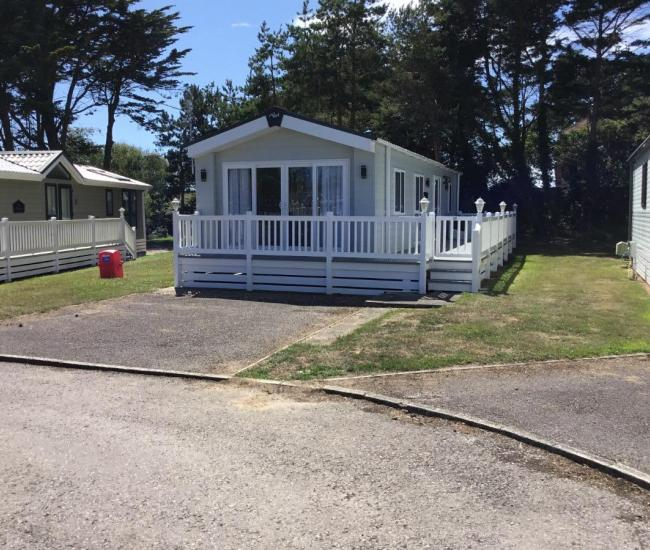 ref 10876, Shorefield Country Park, Lymington, Hampshire