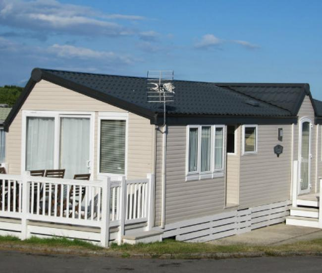 ref 3430, Shorefield Country Park, Lymington, Hampshire