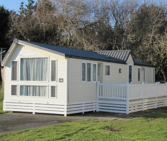 ref 429, Shorefield Country Park, Lymington, Hampshire