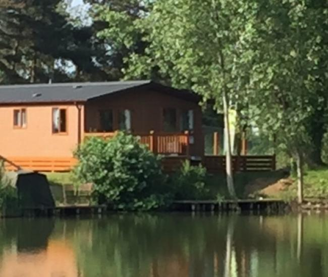ref 6058, Tattershall Lakes Country Park, Lincoln, Lincolnshire
