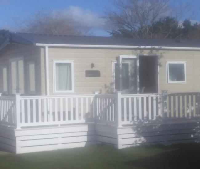 ref 8192, Shorefield Country Park, Lymington, Hampshire