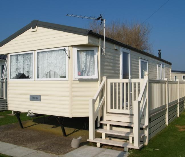ref 9192, West Sands, Chichester, West Sussex